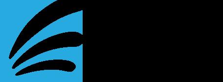 Island Printing Gold Coast Retina Logo